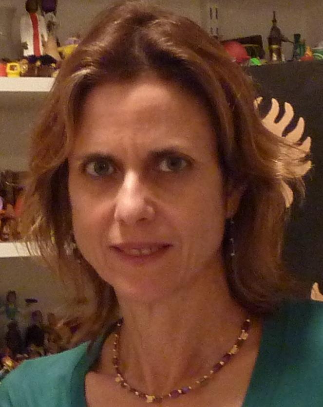 אורלי רביב