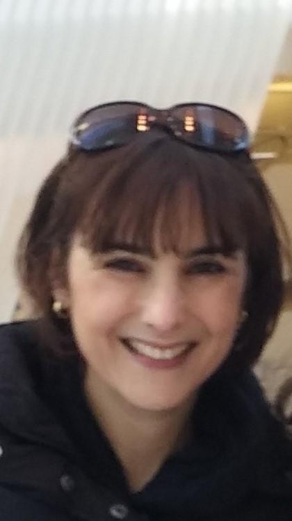 רות רוזן-צבי