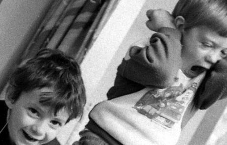 יום עיון חדש: תוקפנות בפסיכותרפיה פסיכואנליטית עם ילדים ומתבגרים 9.5.18