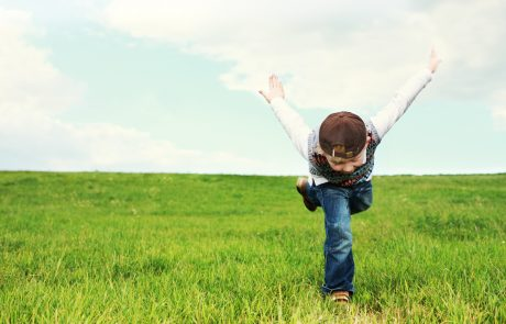 """יום עיון של חטיבת הילדים והנוער: """"על העדר היכולת לשחק"""" – ההרצאות המצולמות עלו לרשת!"""