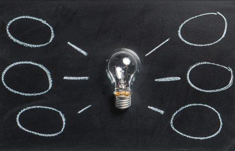 ממחקר לקליניקה ובחזרה – מטפלים וחוקרים מספרים על האופן בו תורם ידע מחקרי לעבודתם הקלינית
